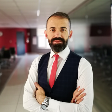 Fahri CEBECİ